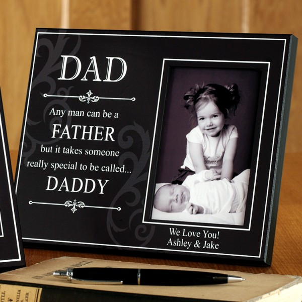 Best gifts for dad quotes lol rofl com