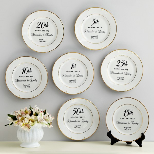 Ideas For 50th Wedding Anniversary Gift For Husband : Bestselling Anniversary Gifts