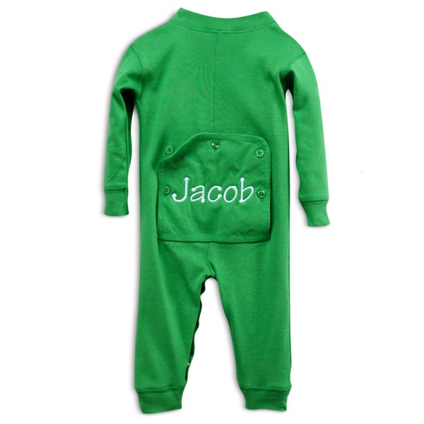Find great deals on eBay for baby long johns. Shop with confidence.