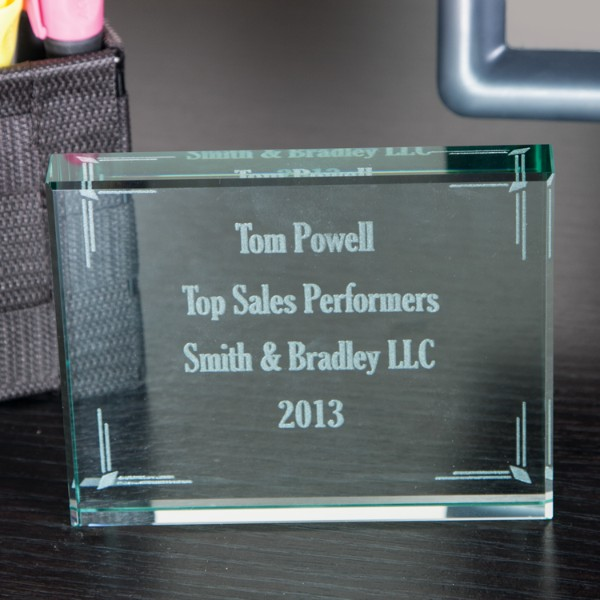 Personalized Business Gifts And Office Gifts At Personal