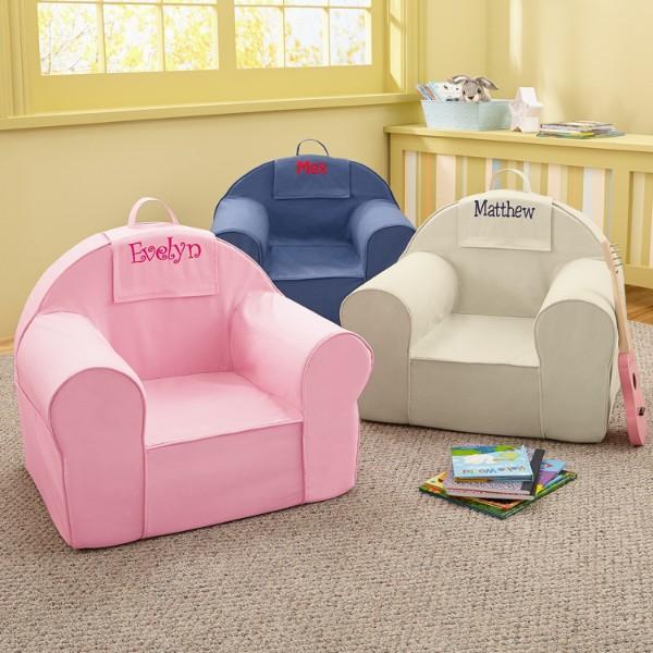Take Along Chair