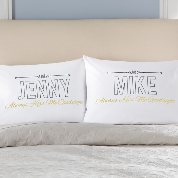 Personalized Wedding Gifts For Couples At Personal Creations