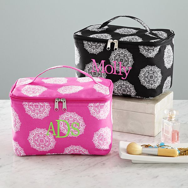 Good-to-Go Large Cosmetic Bag
