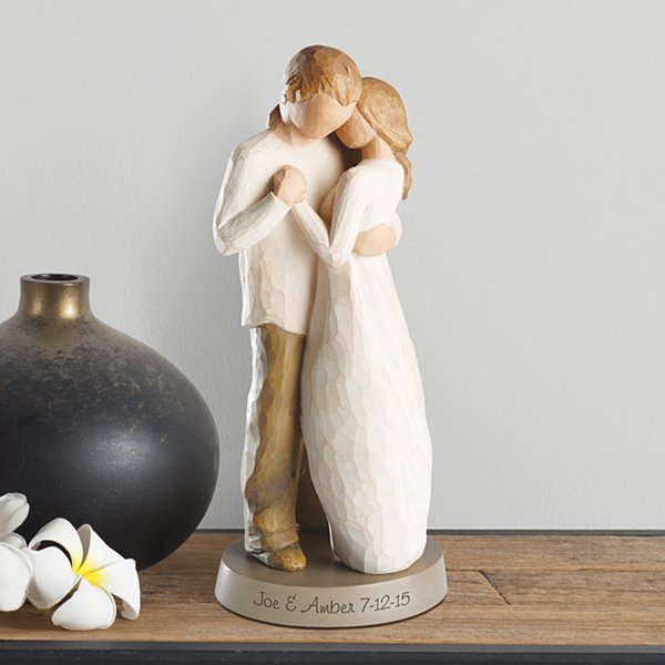 Willow Tree® Promise Figurine