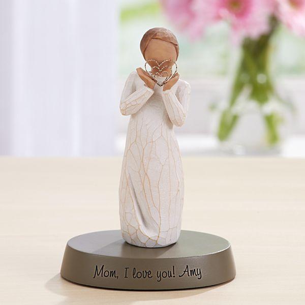 Willow Tree® Lots of Love Figurine