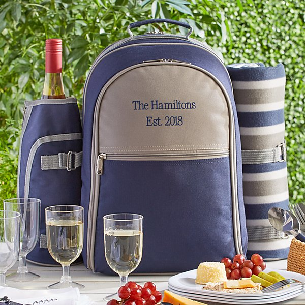 The Perfect Picnic 30pc Set