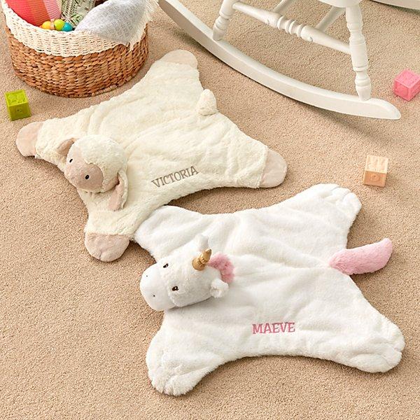 GUND®  Comfy Cozy Blankets