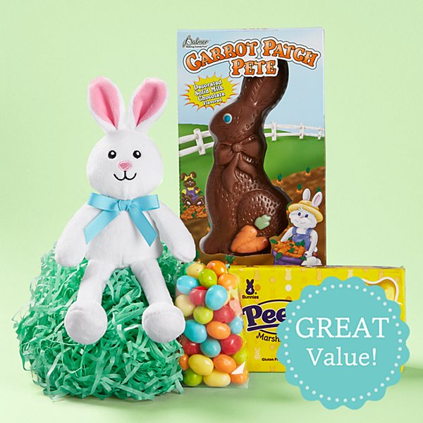 Deluxe Candy Bundle