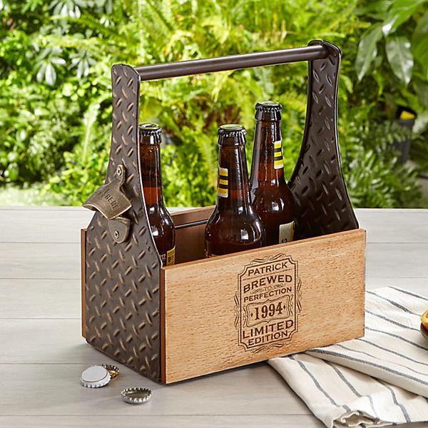 beer cufflinks gift for anniversery craft beer lover Hops the Beer Flower Cufflink Set gift for boss beer lover gift gift for brother