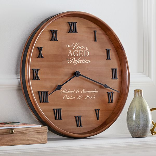 Wedding Anniversary Gifts For Her: 50th Anniversary Gifts For Golden Wedding Anniversaries