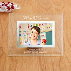 GlassCorporate MessageFrame