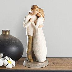 Willow Tree® Promise Figurine