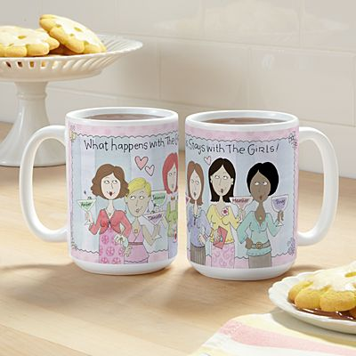Best Friend Birthday Gifts Gift Ideas Gifts Com