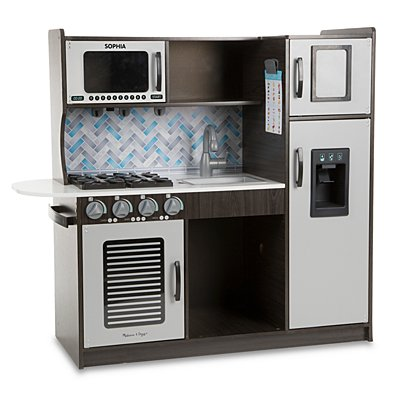 Melissa & Doug® Chef's Kitchen