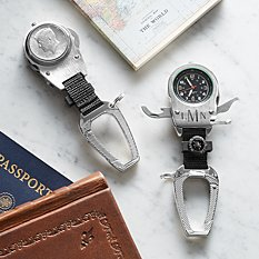 Year To Remember Multi Tool Pocket Watch