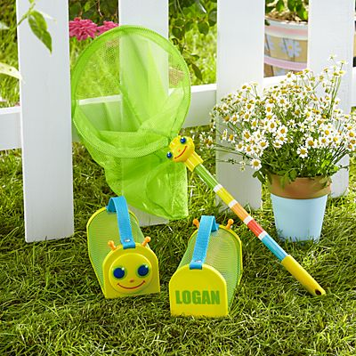 Melissa & Doug® Bug Catcher Set