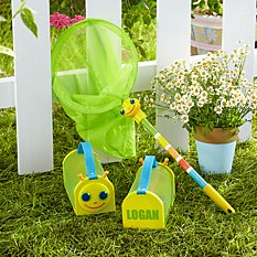 Melissa & Doug® Bug Catcher Set