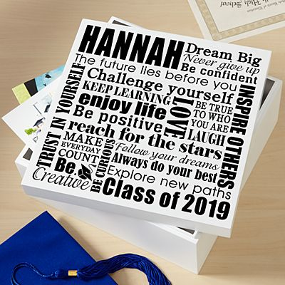 Best Gifts For Middle School 8th Grade Graduation Gifts Com