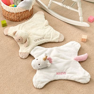 Gifts For 1 To 3 Month Old Boys Girls At Gifts Com