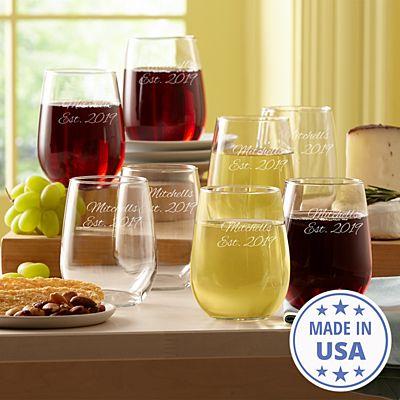 Wine Entertaining 8pc Set