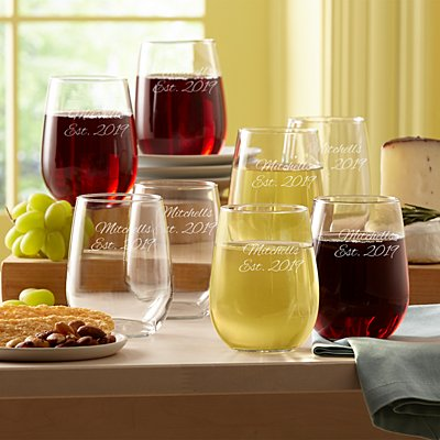 Wine Entertaining 8pc Set