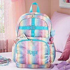 Rainbow Sparkle Collection