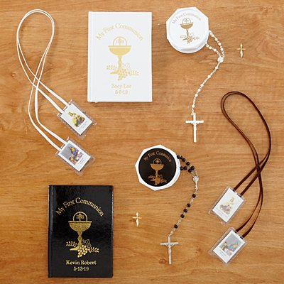 First Communion Gift Sets