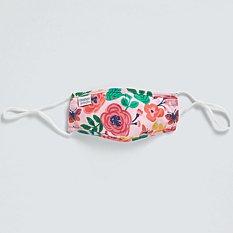 Stephen Joseph® Kids Filter Pocket Face Mask - Butterfly