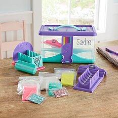 Create Your Own Magic Sand Kit