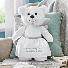 In My Heart Comfort Bear