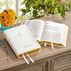 Catholic Holy Bible