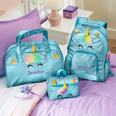 Unicorn Sparkle Collection