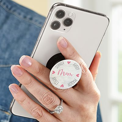 Her Little Loves PopSockets PopGrip®