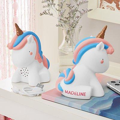 Magical Unicorn Wireless Speaker