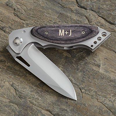 You 'N Me Pocket Knife