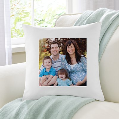 Photo Sofa Cushion