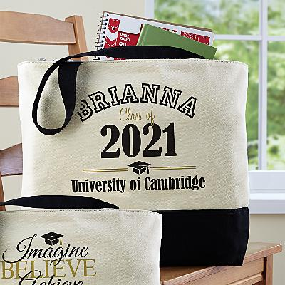 Best In Class Tote Bag