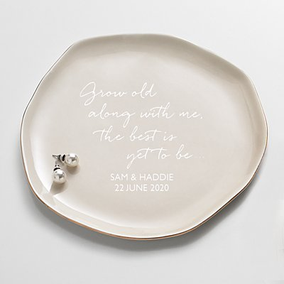 Grow Old with Me Catchall