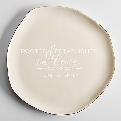 Rooted in Love Catchall