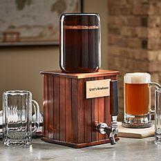 Beer on Tap Dispenser Set