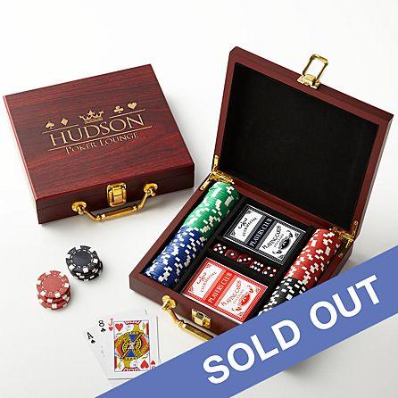 Pokerlounge